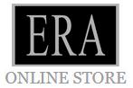 Era-Shop